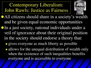 "EM-P: Operationalizing John Rawls' Seminal Concept, ""Justice as Fairness"""