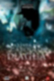 cartaz A Lenda do Caboclo.JPG