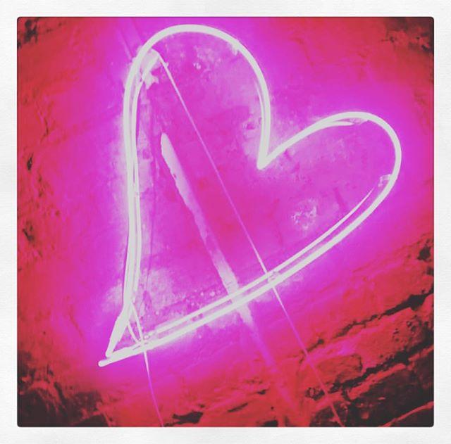 Happy Valentines Day 💝🍾🍽😘