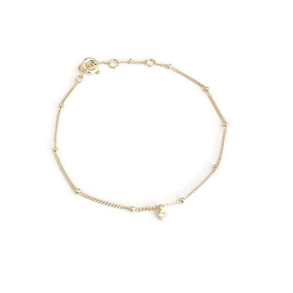 Bracelet Séraphine