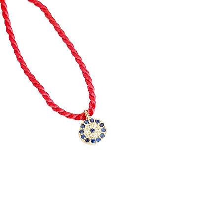Bracelet Talie