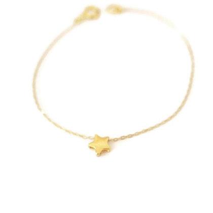 Bracelet Annie