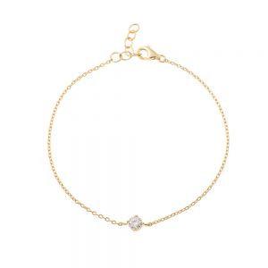 Bracelet Orée