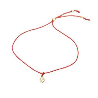 Bracelet Rachelle