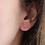 Thumbnail: Boucles d'oreilles Barre