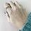 Thumbnail: Anel Castille