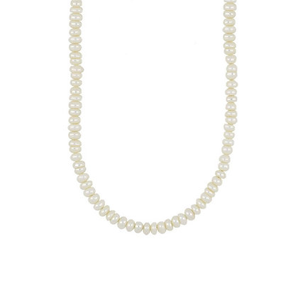 Léona necklace