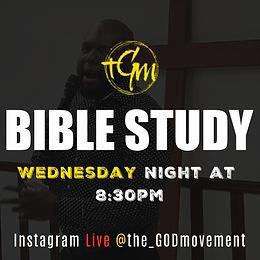 IG Bible Study Post .jpg