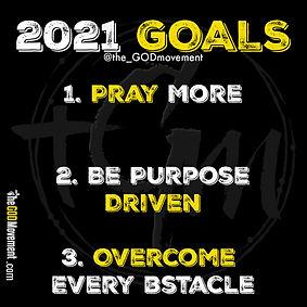 2021 Goals.jpg