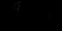 TGM Ascension logo (png).png