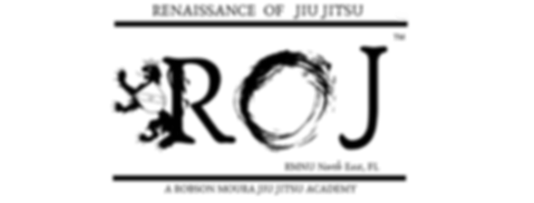_ROJ w_ lines on top and bottom black on