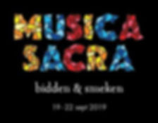 Musica-Sacra-2019-300x234.jpg