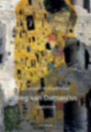 cover_weg-van-damascus_hr_3.600x600.jpg