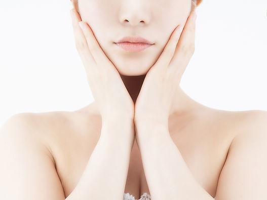 beauty-skin.jpg