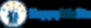 hlb-logo-long.png
