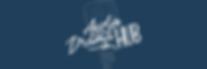 ADH Twitter[12440]banner.png