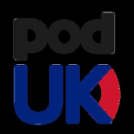 PodUK_bigger.png