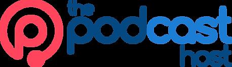PH_3col_Logo.png