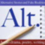 Alternative stories new logo[12347].jpg