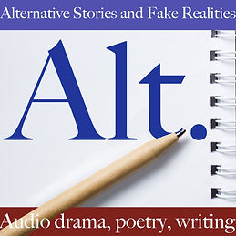 Alternative stories new logo[12347].jpg