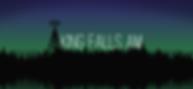 King_Falls_AM_Logo_Green_Wide[12586].png