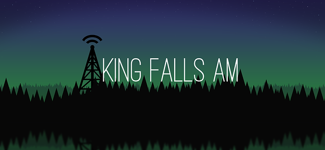 King_Falls_AM_Logo_Green_Wide[12586].png