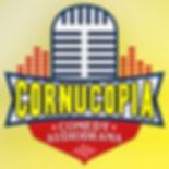 Cornucopia Radio-Logo2[12574].jpg