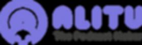 Alitu-logo-full.png