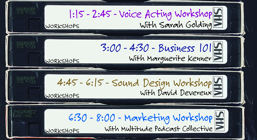 Workshop_schedule.png