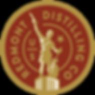 Redmont Logo.png