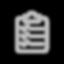iconos gris_Mesa de trabajo 1.png