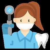 cuidado-dental.png