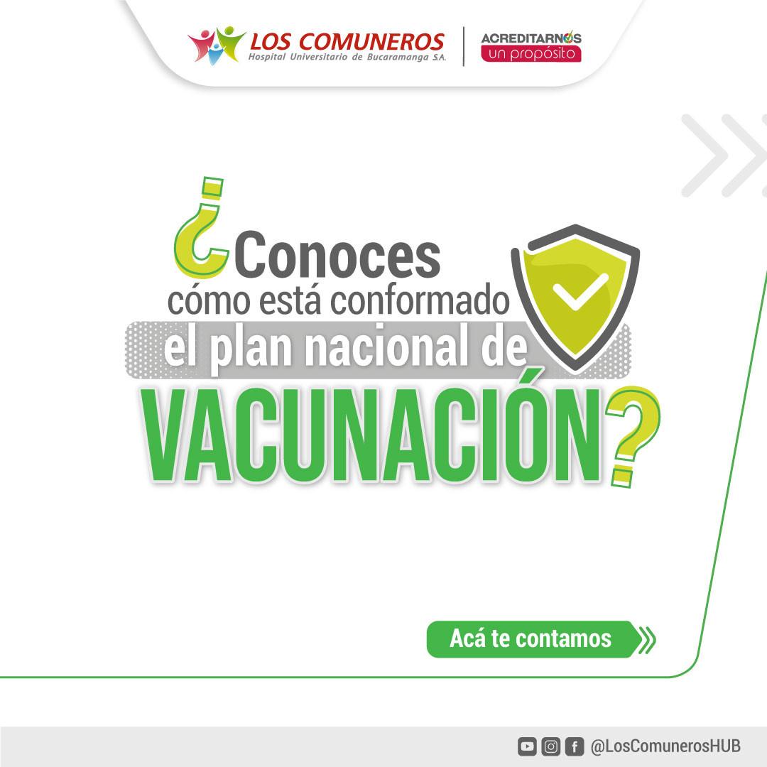 Fases-de-vacunación_Final.jpg