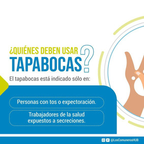 El tapabocasImage 2020-06-10 at 8.20.55 AM.