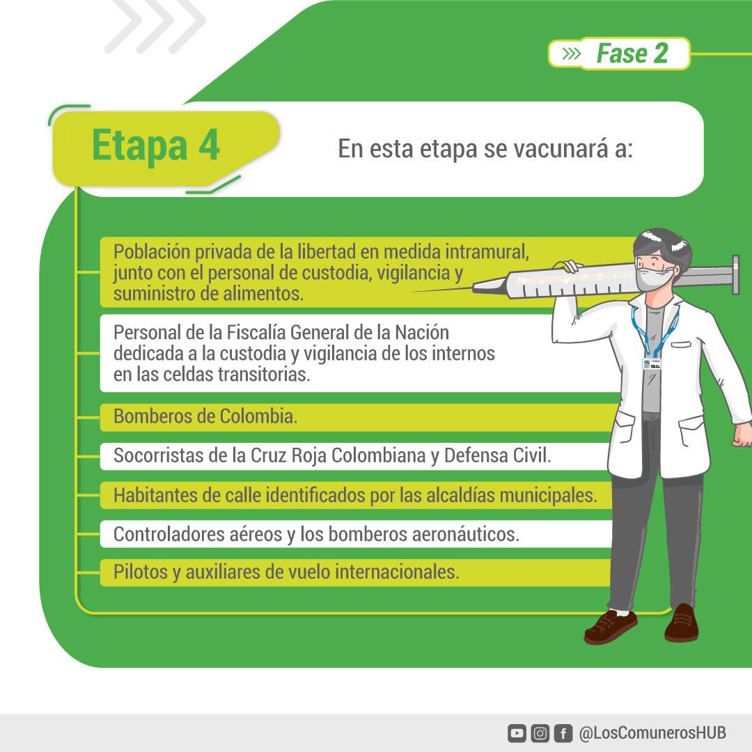 Fases-de-vacunación_Final6.jpg