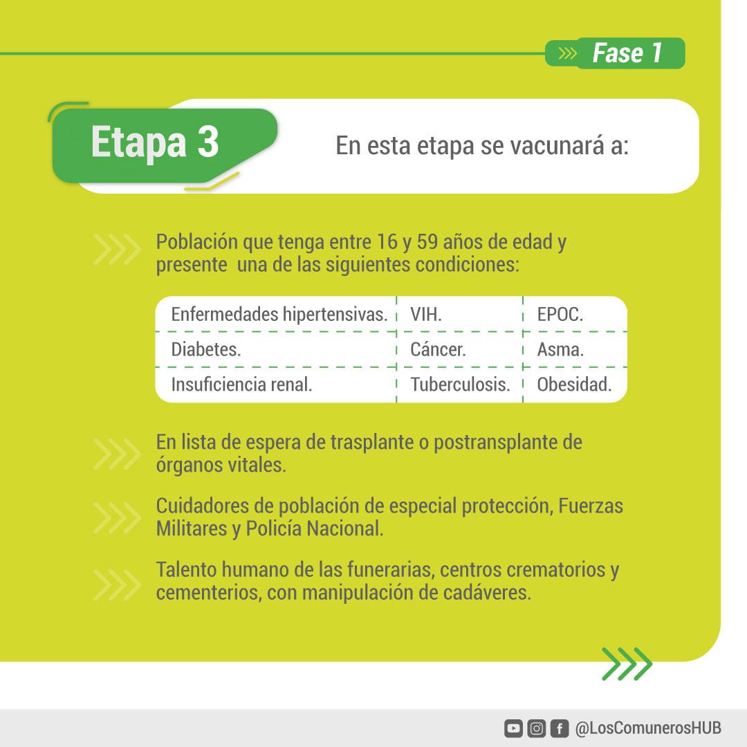 Fases-de-vacunación_Final5.jpg