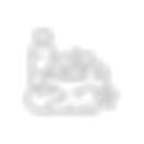 iconos gris-03.png