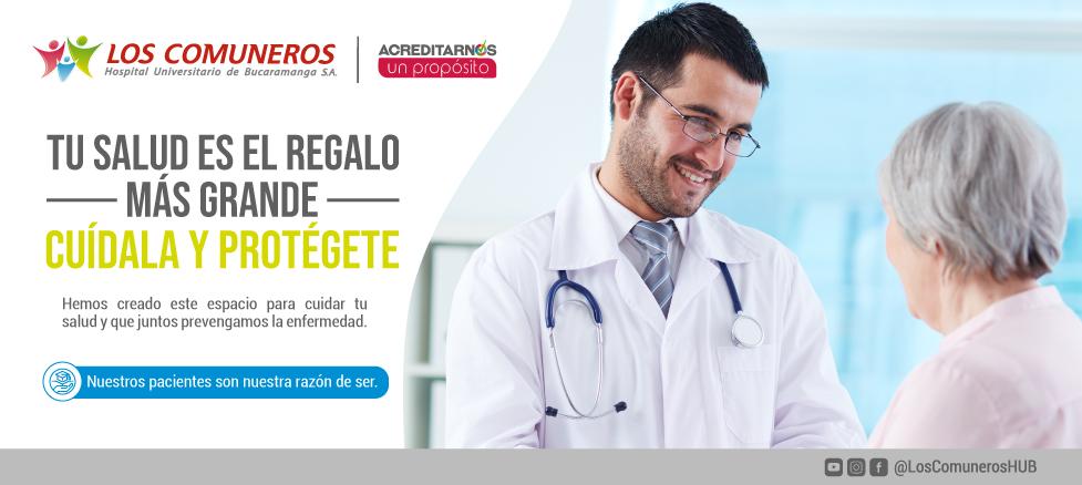 Banner-para-educacion-paciente.png