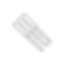 iconos gris-02.png