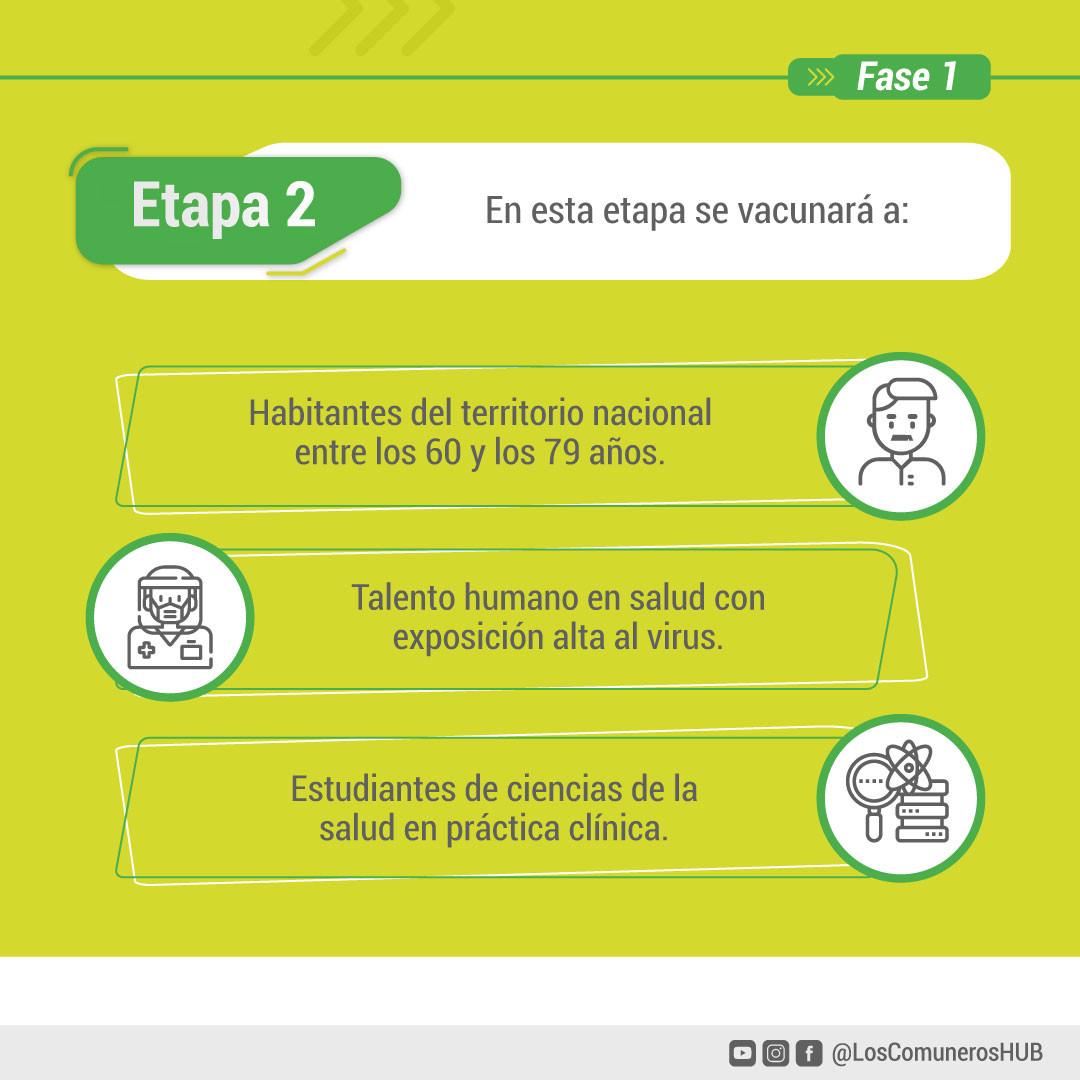 Fases-de-vacunación_Final4.jpg