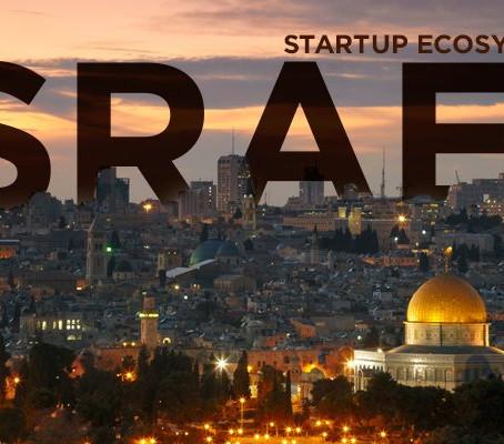 中江国际组织近两千名赴以色列建筑工技能测试