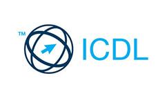 中江国际集团获颁ICDL基金会中国授权考试认证中心