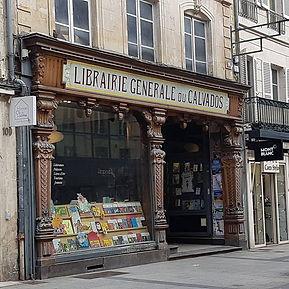 librairie guillaume1.jpg