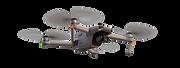 Mavic-Air-2-11-1024x387.webp
