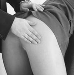 112 Occupe-toi de tes fesses, car de tes plaisirs elles sont les maîtresses... !