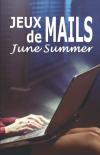 JEUX DE MAILS