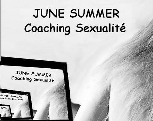 J'ouvre ici un atelier de coaching en sexualité