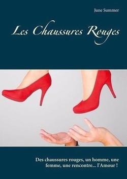 BOD-COUV-Les_Chaussures_Rouges
