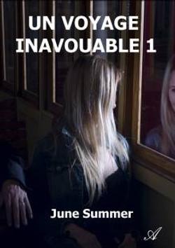 UN VOYAGE INAVOUABLE -11