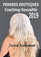 Coaching-Sexualité